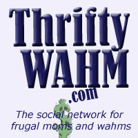 If you're looking to make your money stretch while you control your financial destiny by owning your own business, this is the group for you! Share frugal tips and thrifty advice.