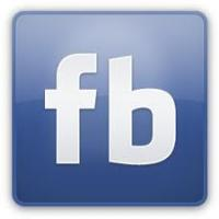 """A group to swap facebook business page owners that want to increase their number of """"likes"""" by swapping their page info to other members and in turn those members send those out to..."""