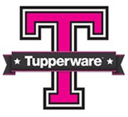 This group is for individuals who are interested in pursuing a career as a Tupperware business owner and individuals who already own their own Tupperware business.