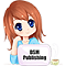 dsmpublishing's Avatar