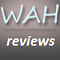 WAHreviews's Avatar
